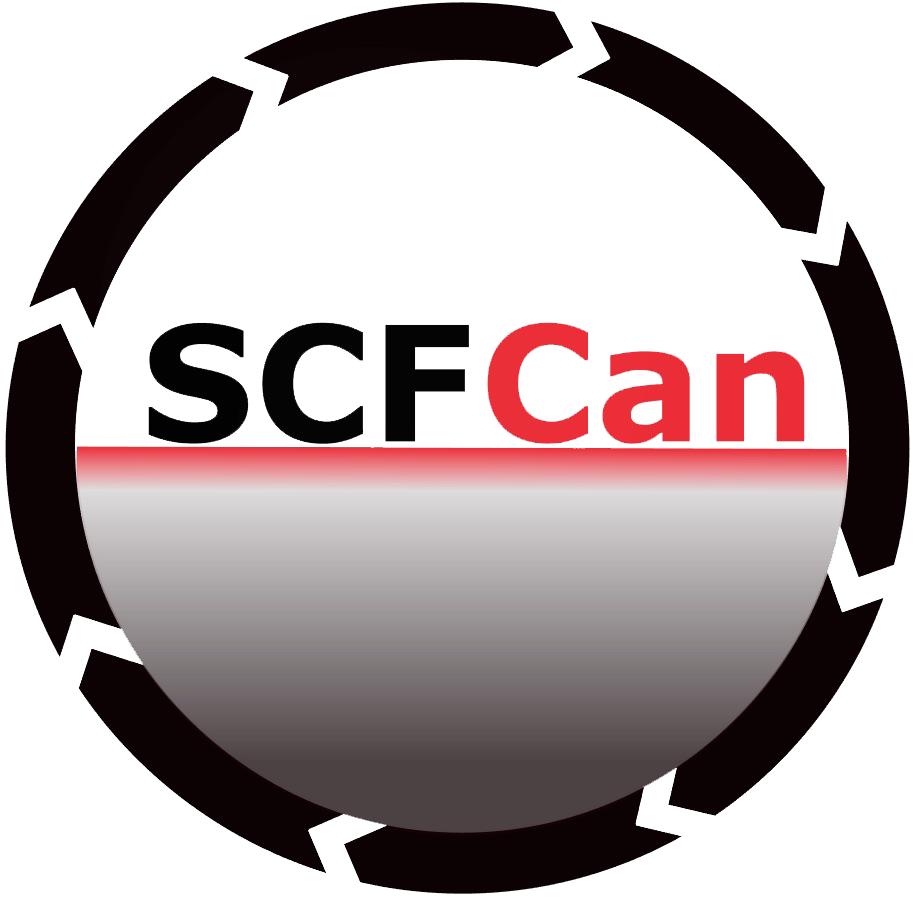 SCFCan